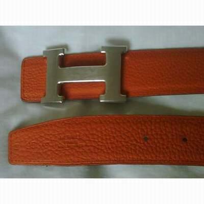 ... ceinture hermes couture blanche,ceinture hermes tunisie,ceinture hermes  authentification 043d4c3e303