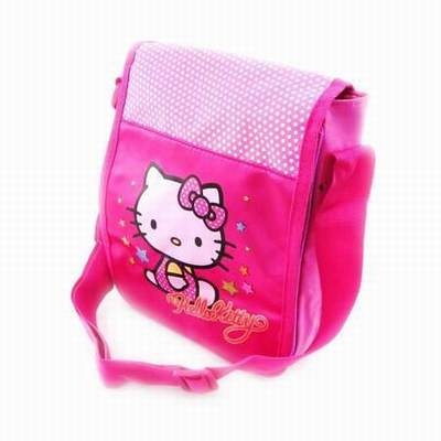 Faire un sac hello kitty sac dos hello kitty maternelle sac a main hello kitty pour petite fille - Bureau hello kitty pas cher ...