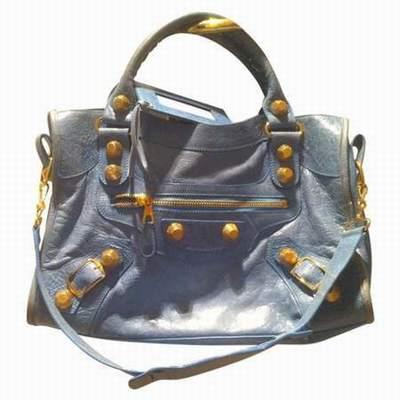 ... faux sac balenciaga bruxelles,sac balenciaga classique,sac balenciaga  sur aliexpress ... e57ea26fabc