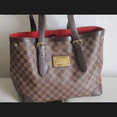 2142be5f16b louis vuitton sac baxter gm