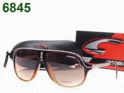 71e4129cb8ab29 ... lunette astronomique bluesky bt700,lunette astronomique animation,lunette  astronomique carl zeiss ...