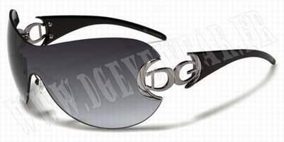 f562b5a793149c lunettes de soleil bikkembergs pas cher,lunettes de soleil roses pas cher, lunette de soleil dg femme pas cher