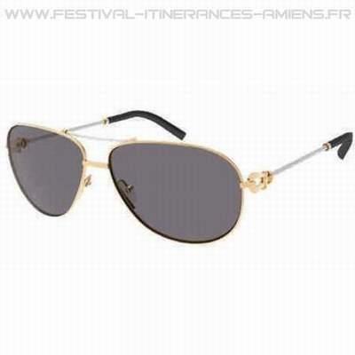 lunettes fred modele ellesmere,lunette fred aberdeen prestige,lunettes fred  alaska prestige 3569a8ce3060