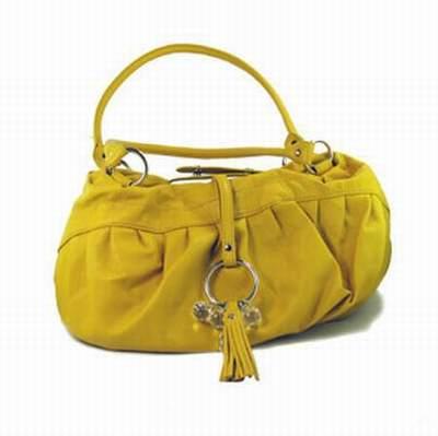 9bad9a0349 sac jaune elise plus belle la vie,sac jaune olonne sur mer,sac jaune  perigueux