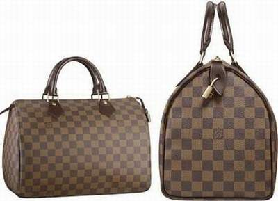 29741753c77a sac louis vuitton promo,sac louis vuitton pochette eva,bijoux de sac louis  vuitton occasion