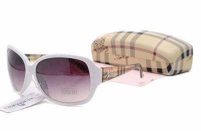 ... carrera vente de lunettes,lunettes burberry wind jacket,burberry  lunettes soleil femme 2011 ... 6570b39442cd